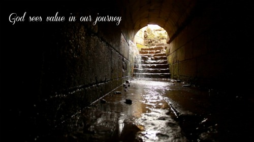 Journey_WP
