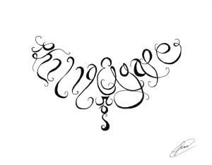 philia_eros_agape_by_shehasdeadlyeyes-d5im4y8
