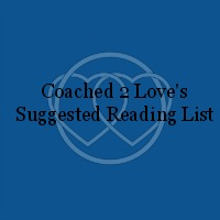 C2L Suggested Reading