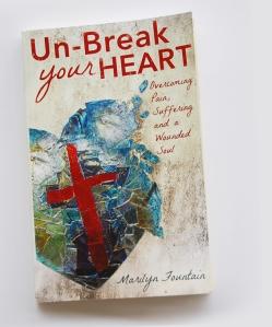 Un-break